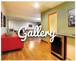 basement finishing ohio basement remodeling u0026 designs basement