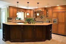 purchase kitchen island purchase kitchen island purchase large kitchen island biceptendontear