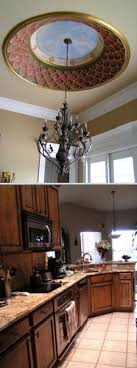 home design services orlando luxure home decor provides fresh and innovative interior design