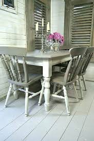 grey dining table set outstanding grey dining room table somerefo org