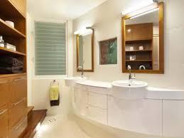 Cost Of New Bathroom by Small Bathrooms Australia Marvelous Bathroom Floor Tile Ideas For