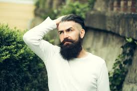 top 5 undercut hairstyles for men best hairstyles for men with beards u2013 gentlemansfoundry