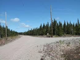 Homes For Sale In Nova Scotia Real Estate For Sale At Cape Breton Island Nova Scotia Canada