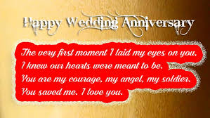 wedding wishes husband to happy wedding anniversary wishes to husband nywq
