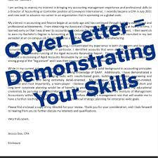 Resume For On Campus Job by Crafting A Creative Cover Letter The Writing Guru