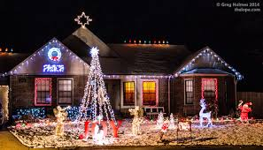 the lope joplin mo christmas lights and events 2015