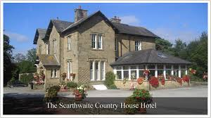 country house hotel the scarthwaite country house hotel to lancaster and the lakes