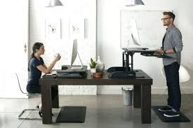 adjustable standing desk ikea ikea standing desk i recommend it if you are looking for an