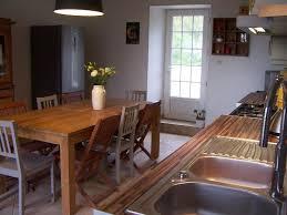 chambres d hotes basse normandie luc sur mer calvados basse normandie immo gîtes chambres d hôtes à