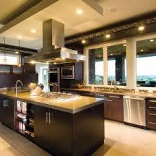 Slab Door Kitchen Cabinets by Kitchen Photo Gallery Dakota Kitchen U0026 Bath Sioux Falls Sd
