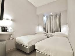 One Bedroom Apartments Hong Kong Inn Hotel