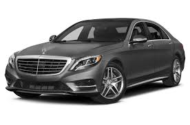 new and used mercedes benz s class in jacksonville fl auto com