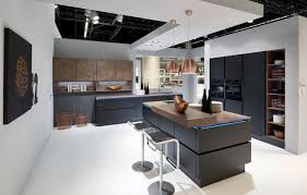 black kitchen cabinets in miami fl