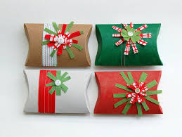 wrapped christmas boxes 216 best christmas gift wrapping images on gift