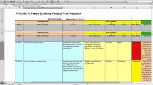 project risk management youtube