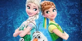 frozen 2 release storyline cast movie mobipicker