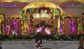 jagannath original flower decoration fullonwedding