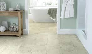 bathroom flooring ideas uk bathroom flooring ideas uk photo on floor bathrooms home design
