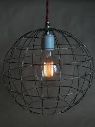 24 handmade pendant light designs ideas design trends