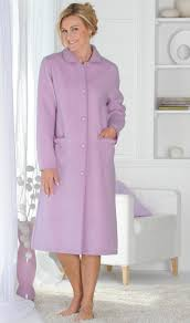 robe de chambre femme moderne robe de chambre femme moderne