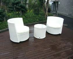 White Resin Patio Tables Beautiful Cleaning White Plastic Outdoor Furniture And White Resin