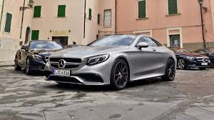 2015 mercedes s63 amg price drive 2015 mercedes s63 amg coupe autoweek