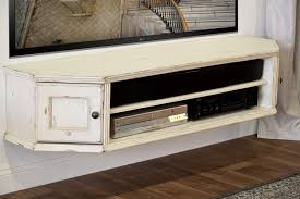 farmhouse tv console best tv gallery