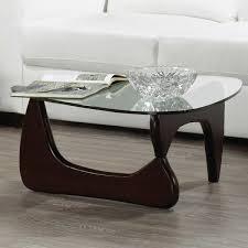 accent tables costco