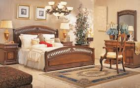 Cheapest Bedroom Furniture by Tips For Buying Bedroom Furniture Interior Design