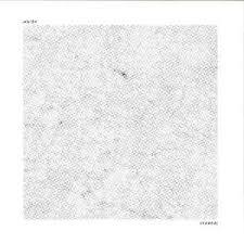 photo album corners naibu corners vinyl album at discogs