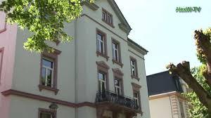 Kurpark Klinik Bad Nauheim 25 Jahre Grossbrand Bad Nauheim Youtube