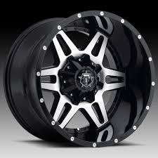 lexus custom wheels tis custom wheels rims custom wheels express