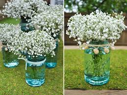 Bulk Baby S Breath Do It Yourself Babys Breath Arrangement