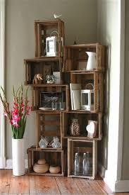 deco maison rustique les 25 meilleures idées de la catégorie murs de planches de bois