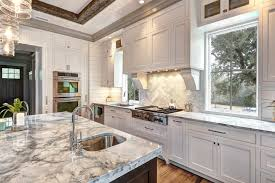 functional kitchen cabinets functional kitchen cabinets design and layout 23891 kitchen ideas