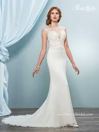 wedding dresses sarasota wedding dresses sarasota