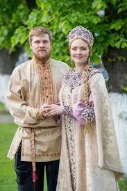 russian wedding 33 best russian weddings images on russian wedding