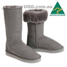 ugg boots australia com au australian ugg boots