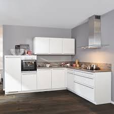 winkelk che ohne ger te l küche ohne elektrogeräte kochkor info küchenzeilen ohne e