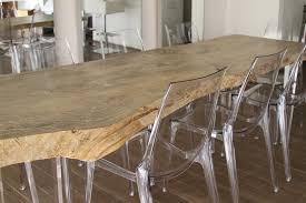 discount modern furniture miami custom modern furniture affordable interior design miami