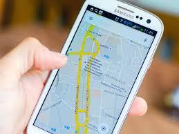 Offline Google Maps Ahora Sí Google Maps Permite La Navegación Offline Desde Tu