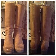 ugg sale leather 99 ugg boots 24hr sale ugg broome 11 chestnut leather