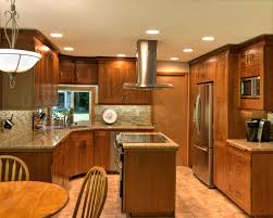 Fabuwood Nexus Kitchen Decoration