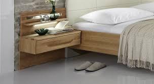 Schlafzimmer Betten Mit Schubladen Edles Komplett Schlafzimmer Mit Schwebebett Morley Sahara