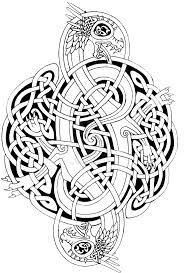 best 25 celtic mandala ideas on pinterest irish celtic tattoos