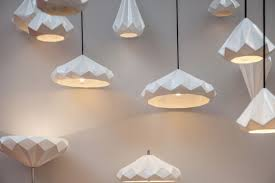 Ceramic Light Fixture Lighting Fixtures Bring Current Touch To Living Space