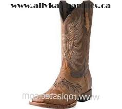 s narrow boots canada factory outlet s shoes casual narrow shoes lucchese since