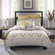 Ivory Duvet Cover King Charming Ivory Duvet Cover King 100pct Cotton Material Luxury