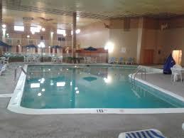 travelodge davenport prices u0026 hotel reviews ia tripadvisor