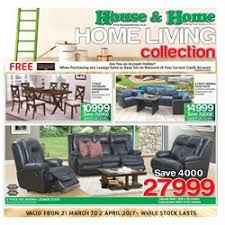 Download House And Home Catalogue Zijiapin - House and home furniture catalogue
